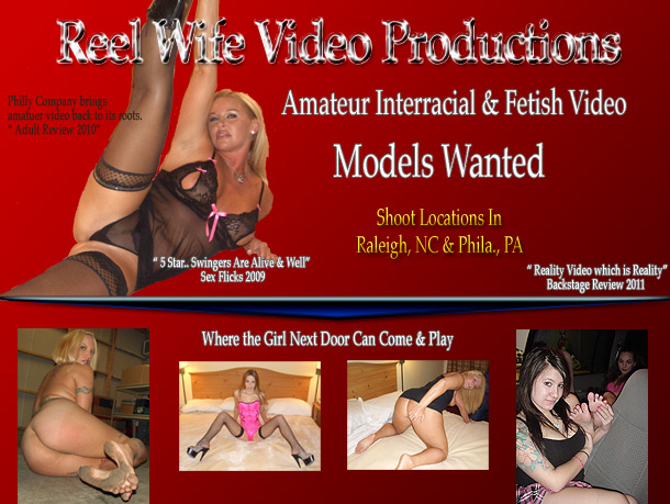 Adult entertainment job